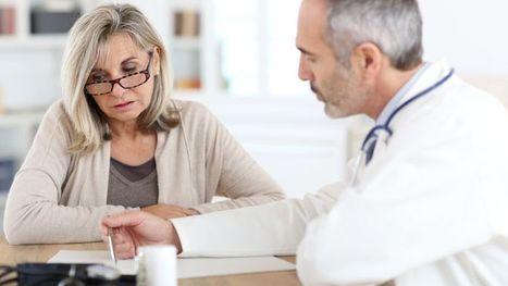 L'attitude du médecin avec son patient a un impact sur sa santé - Le Figaro | patient expert | Scoop.it