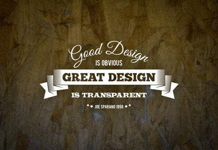 50 Well-designed Retro logos, Badge, and Label | Design Inspiration | Scoop.it