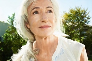 Want to Prevent Aging? Learn a New Language | Weird Science | Scoop.it
