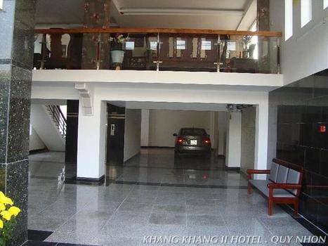 Khách sạn ở quy nhơn | Khach san tai quy nhon | t | Scoop.it