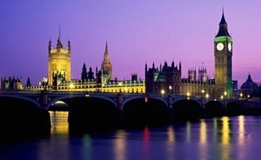 United Kingdom London Holiday and Travel Info | Le It e Amo ✪ | Scoop.it