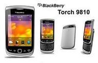 T-MOBILE Blackberry 9810 Torch 2 4G DUMMY DISPLAY PHONE   All About Phone Cases and Accessories   Scoop.it