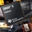 Texas Instruments demos new OMAP 5 chipset | Do The Robot | Scoop.it