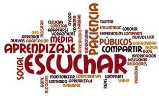 Community Manager ¿Lo puede ser cualquiera? | IBERICA SOCIAL MEDIA | CarlosJavier_76 | Scoop.it