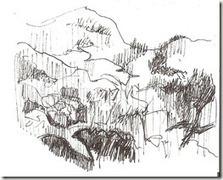 Les 5 habitudes du dessinateur zen | Artistes de la Toile | Scoop.it