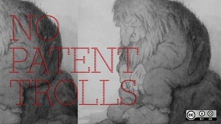 Protéger le secteur du logiciel des brevets, par Richard Stallman | Libertalia | Scoop.it