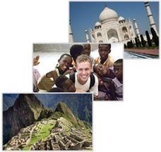 Volunteer Abroad   Volunteer Abroad   Scoop.it