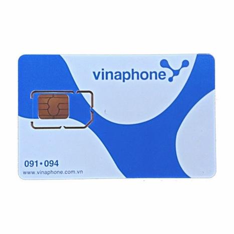 Sim 3G Vinaphone Ezcom ~ Sim 3G vinaphone cho Ipad 2 3 4, mini - Sim 3g Vina giá rẻ | Học nghề sửa Laptop TPHCM – Tương lai cho các sĩ tử thiếu may mắn | Scoop.it