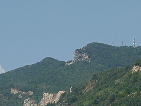 Il Monte Ascensione a Rotella: tra miti e leggende | Le Marche un'altra Italia | Scoop.it