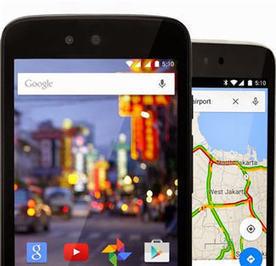 Android 5.1 déjà dans les starting-blocks ? | Mobile Development | Scoop.it