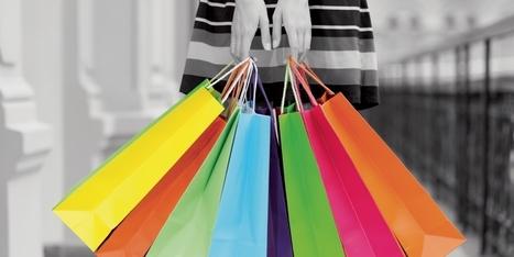Retour sur le New York Shopper Marketing Summit - Retail | Digital Marketing | Scoop.it