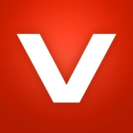 Is Vevo Considering An IPO? | Music business | Scoop.it