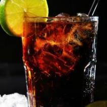 Actualité Santé : Les sodas lights ne seraient pas sans danger...   Alimentation   Patientsworld   Alim attention   Scoop.it