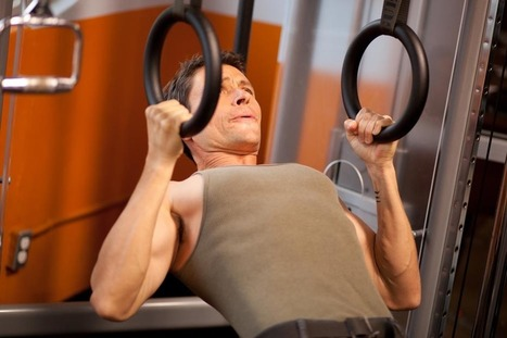 12 Myths about working out | Health news | Scoop.it