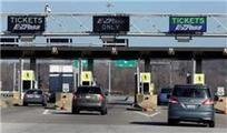 Ohio governor says no to privatization of Ohio Turnpike - The Trucker | Transportation Management | Scoop.it