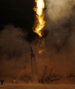 Soyuz rocket flaw found? | Bad Astronomy | Discover Magazine | Planets, Stars, rockets and Space | Scoop.it