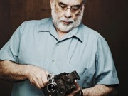 Francis Ford Coppola: On Risk, Money, Craft & Collaboration | Working Smarter to Meet the Challenges of the Conceptual Age | Scoop.it