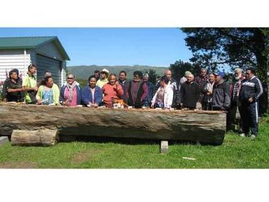 Funded artists showcase   Creative New Zealand   Art of the Pacific   Scoop.it