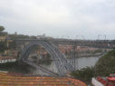 Timelapse - O'Porto | Mixordia de  temáticas | Scoop.it
