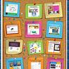 iPad i undervisningen
