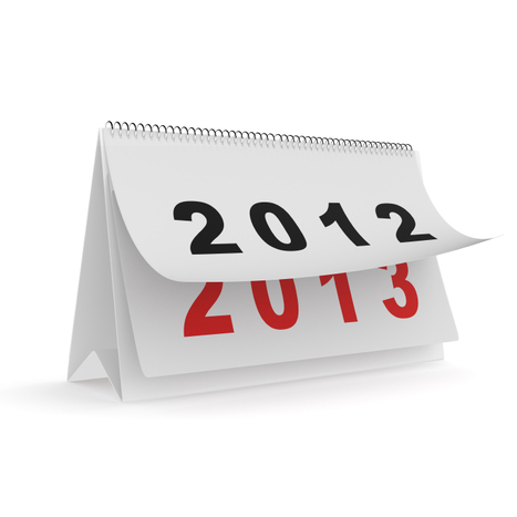 Year In Review Through IDA's Examiner Lens (January 2013) | Dyslexia DiaBlogue®-IDA Examiner | Scoop.it