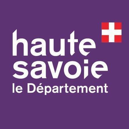 La coopération se poursuit entre la Haute-Savoie et l'Italie | Savoie d'hier et d'aujourd'hui | Scoop.it