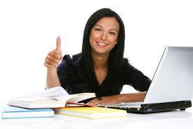 1000 Personal Loan Short Term Loans For Unexpected Emergencies | Thousand Dollar Loan | Scoop.it
