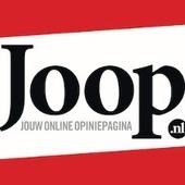 Die lastige liefde - Joop.nl | Voeding en vrouw in de overgang | Scoop.it
