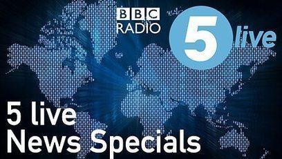 BBC Radio 5 live - Benefits cap getting more to work   ESRC press coverage   Scoop.it