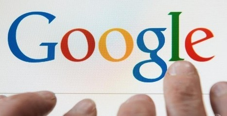 Google launches My Business App for SMBs in Rajasthan | Latest News | Scoop.it
