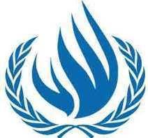 ONU subraya relación derechos humanos-medio ambiente | Ciudadanía y Estado | Scoop.it