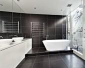 Gallery | Luxury Home Builders Brisbane | Custom Luxury Homes Brisbane | Scoop.it