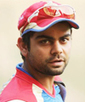 RCB Squad, IPL 2016 Bangalore Players List, IPL Season 9 | IPLT20League - IPL 9 Live Score, IPL 2016 Schedule, Live Video, Points Table & Stats | Scoop.it