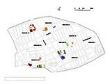 Pompeian Households: On-line companion | pompeii investigation | Scoop.it