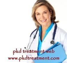 What Medicines Treat Blood in Urine for PKD - PKD Treatment Web | Kidney | Scoop.it