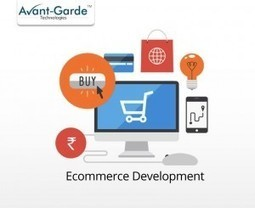 Does Responsive Web Design make an Ecommerce Site a Popular One - Agtsblog   web design and development company India   Scoop.it