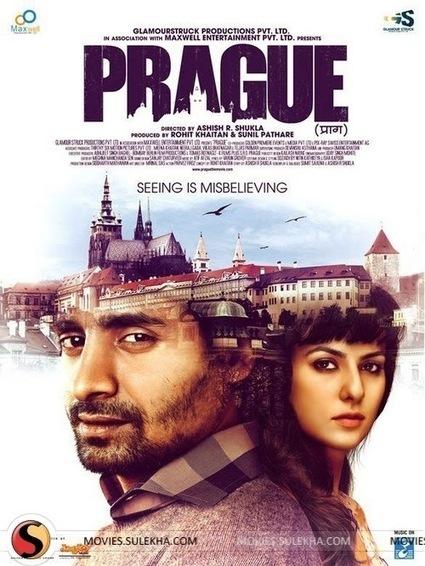 Prague - HDRip   Free Download Latest Bollywood Movies, Hindi Dudded Movies, Hollywood Movies, Tamil movies, Live Mov   Free Movie Download   Scoop.it