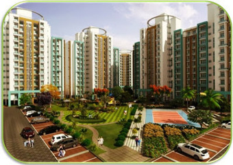 **Ansal Paradise Crystal Greater Noida**: Paradise Crystal Contact Us 09999684095 | Real Estate Property | Scoop.it