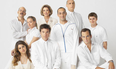 Arrested Development: the defining sitcom of our times   Arrested Development Review   Scoop.it