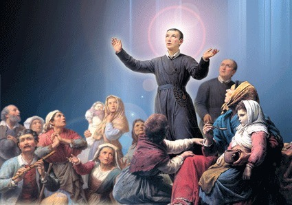 Modlitba tehotnej matky | Viera | Scoop.it
