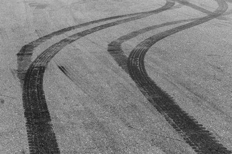 Le burnout dans l'économie sociale et solidaire, on en parle ? | Finance et économie solidaire | Scoop.it