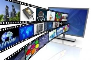Quelles marques sont les plus vues sur Youtube   Telewwwision   Scoop.it