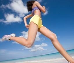Que faire si vous perdez votre motivation pour perdre du poids | Comment maigrir vite | Scoop.it