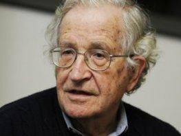 Chomsky: 9/11 Is the Basis for 'Obama's Massive Terrorist War' | War on terror | Scoop.it