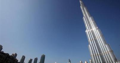 Property prices: Dubai more affordable than Monaco, Hong Kong ...   RichDubai   Scoop.it