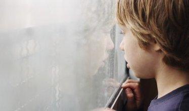 Guérir l'autisme, c'est possible !   Revue de presse Apel   Scoop.it