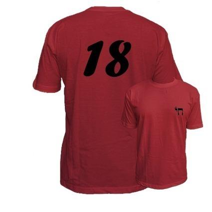 Israeli Tee: Jewish t shirts and Jewish shirts for men and women   Israeli Krav Maga T Shirts   Scoop.it