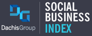 Comparison of 100 Top Companies on Social Business and Corporate Culture | social business | Social Media Consulting - Convince & Convert | BIZ BUZZ for Start-up, Small and Medium sized Food Businesses. | Scoop.it