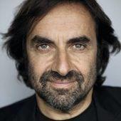 André Manoukian monte en gamme | Musique | Scoop.it