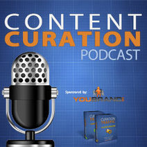 Importance of Content Curation | Social Media - Whats new | Scoop.it